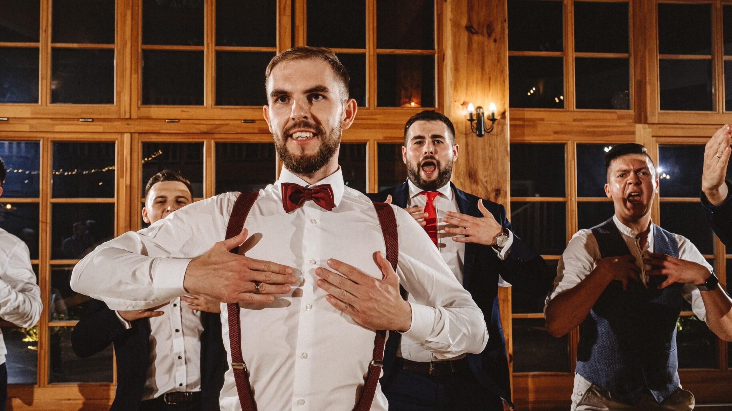 dj na wesele szczecin dj kapitan 00001 scaled uai