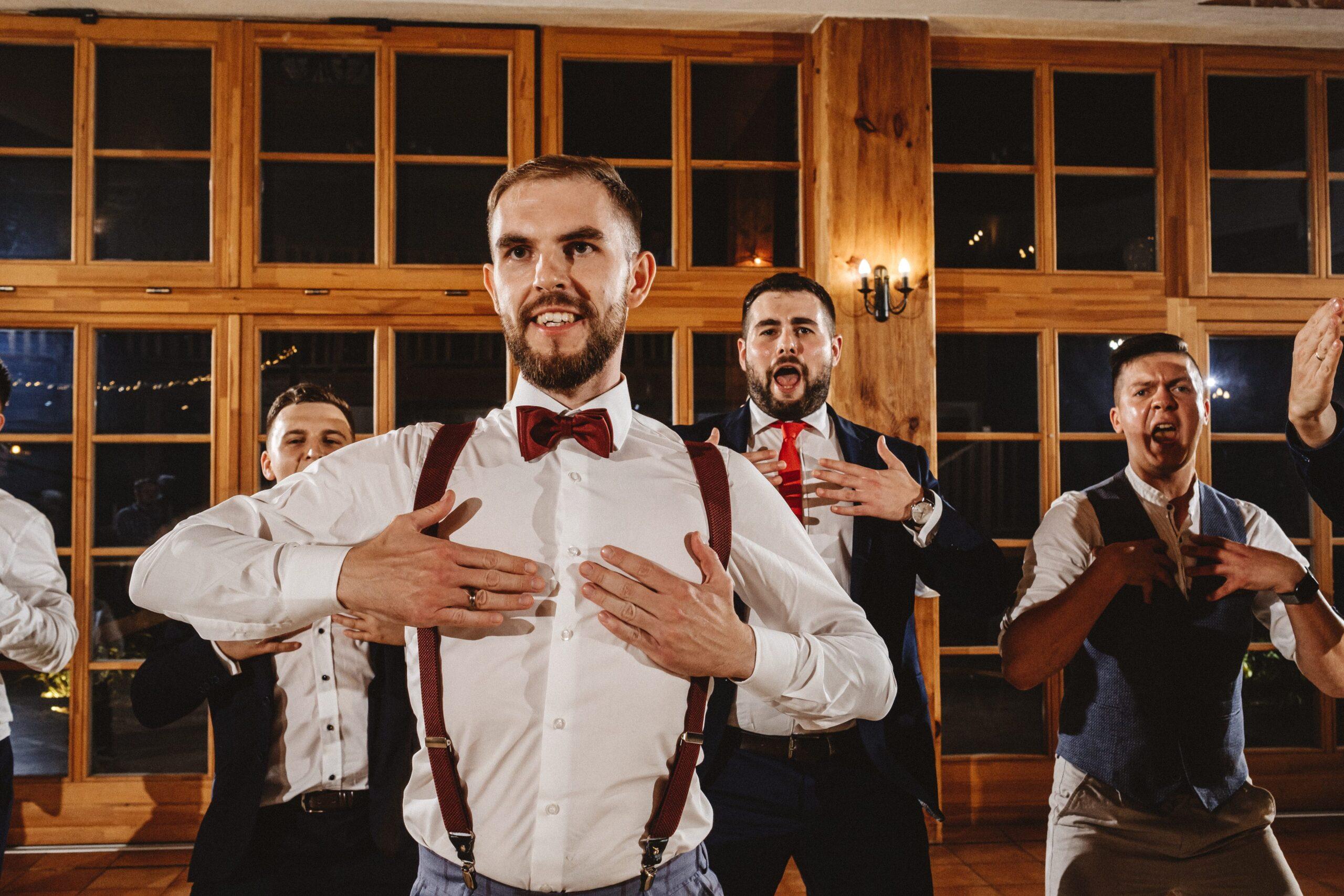 dj na wesele szczecin dj kapitan 00001 scaled