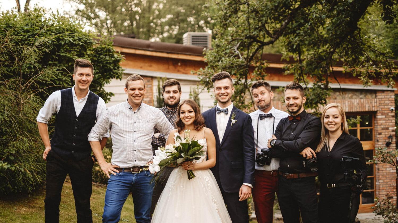dj na wesele szczecin dj kapitan 00020 uai