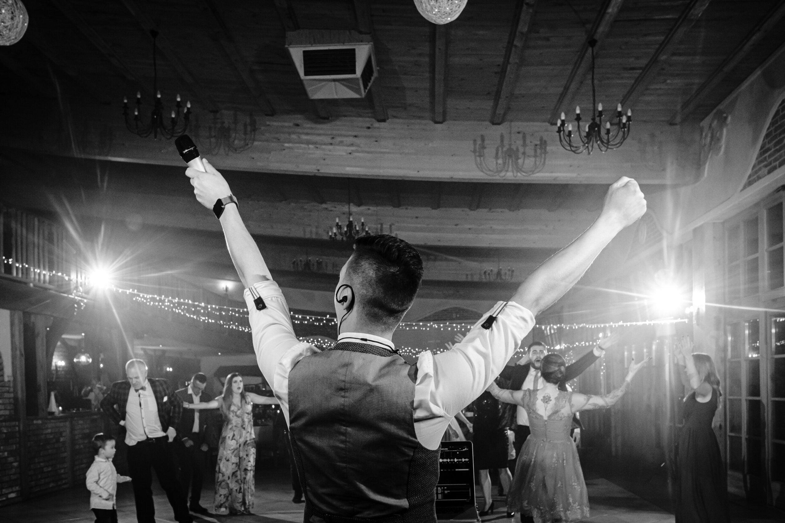 dj na wesele szczecin dj kapitan 00041 scaled