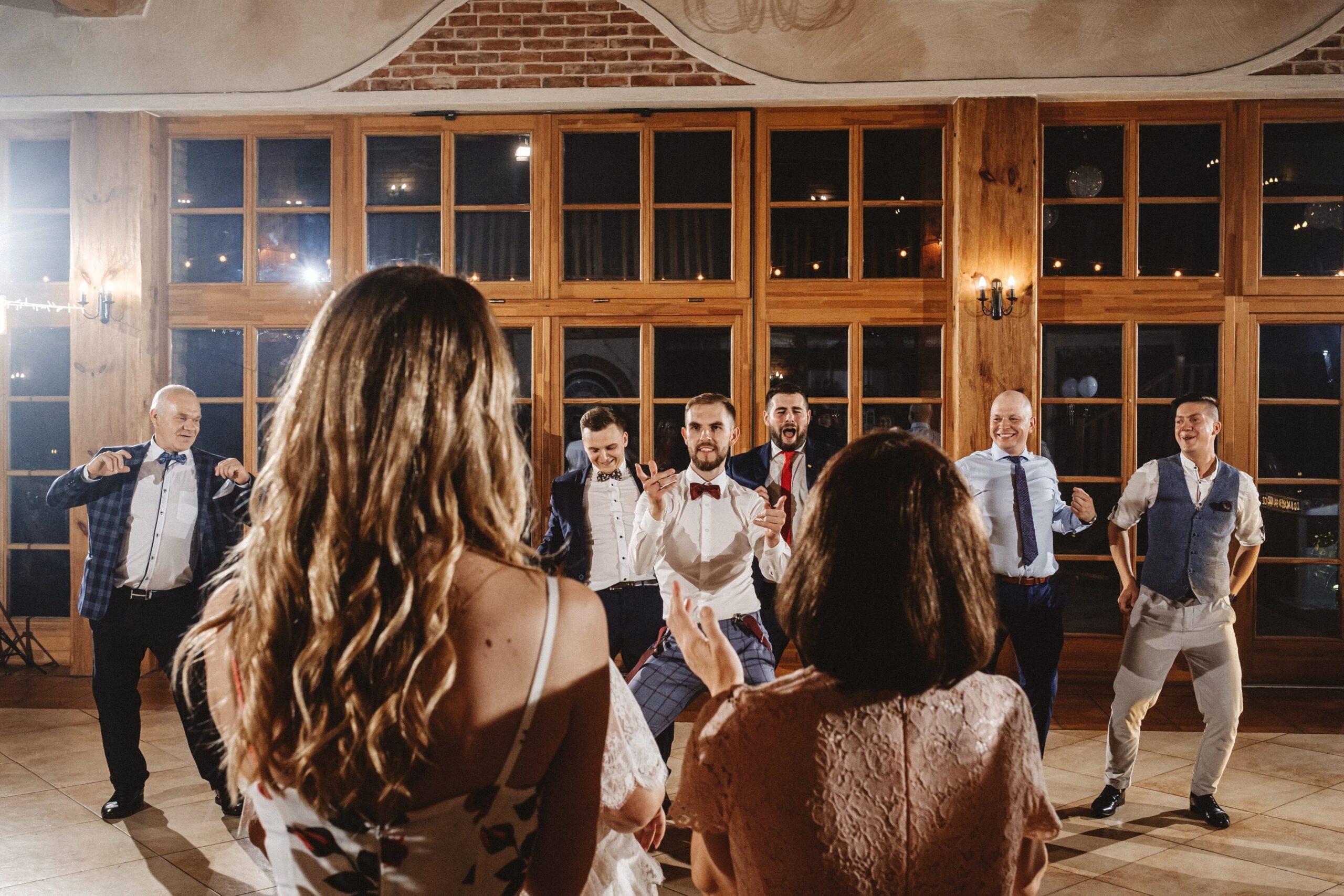 dj na wesele szczecin dj kapitan 00057 scaled