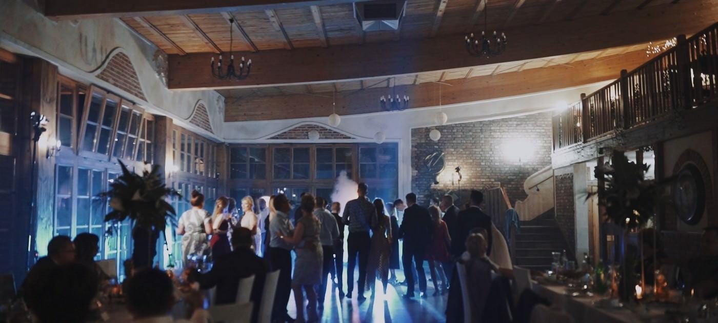 wesele mlyn nad stara rega film slubny 42 1